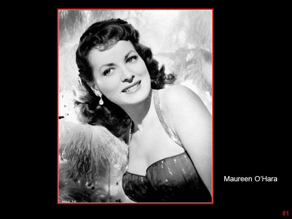 60 Marlene Dietrich