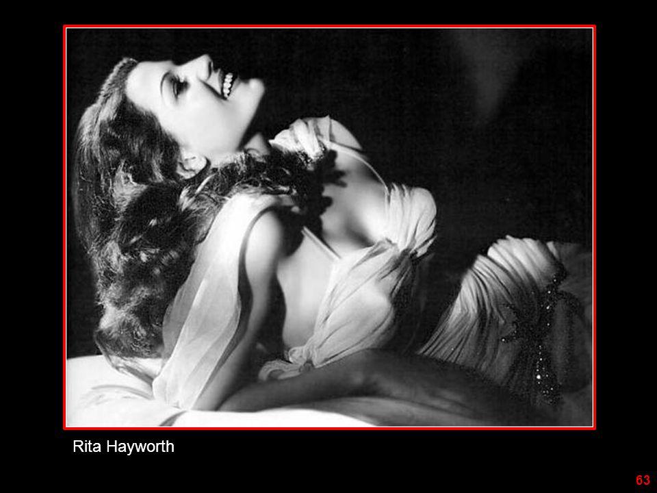 62 Natalie Wood