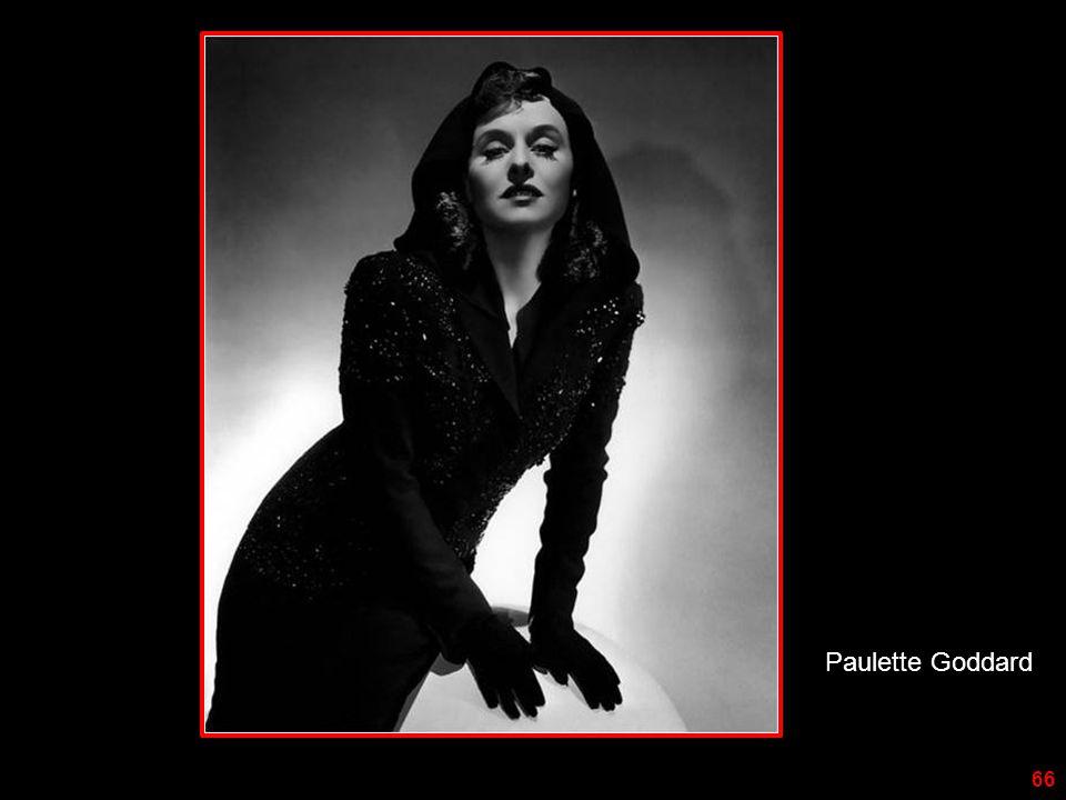 65 Susan Hayward