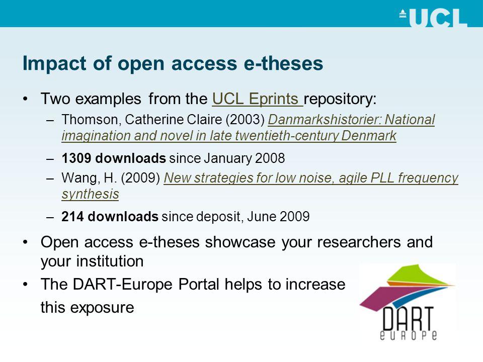 Portal usage Usage is gradually increasing...