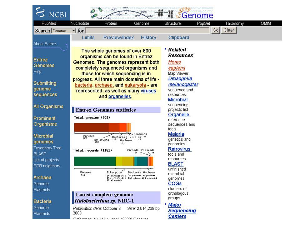 'Domestic' resources: http://bioinfo.mbb.yale.edu/partslist/