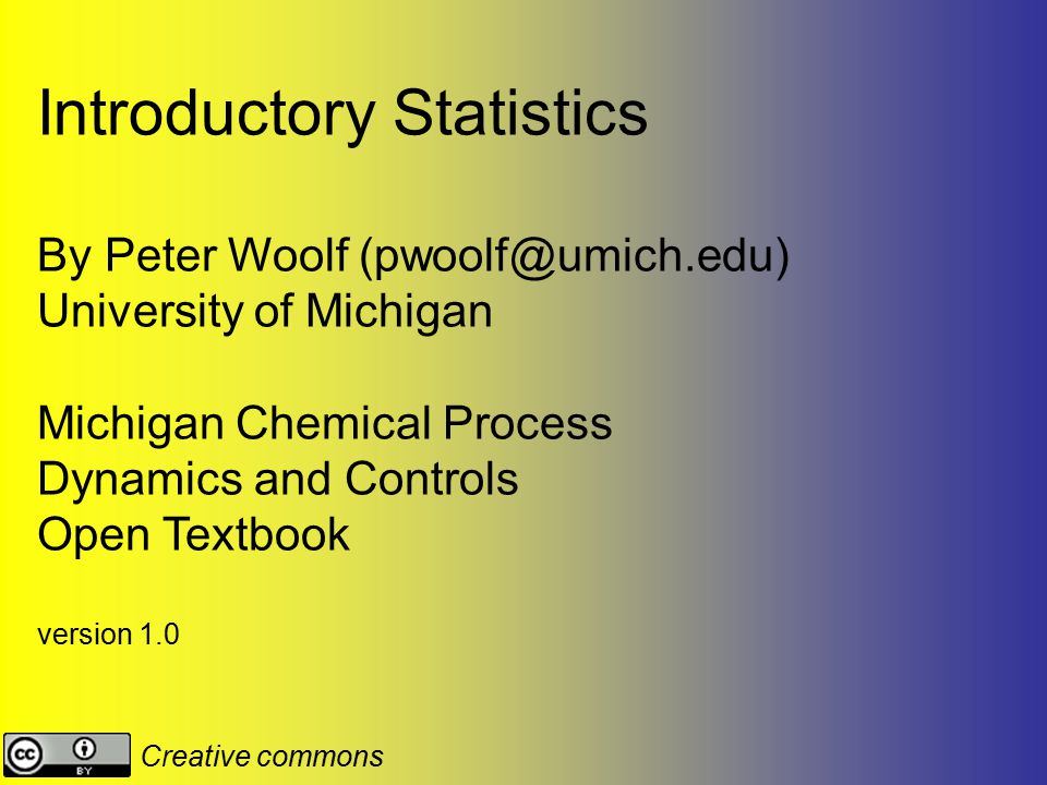 To get something like this need UCL and LCL Acai process control using X-bar charts Raw Data: Data in excel example online Lecture.21.xls
