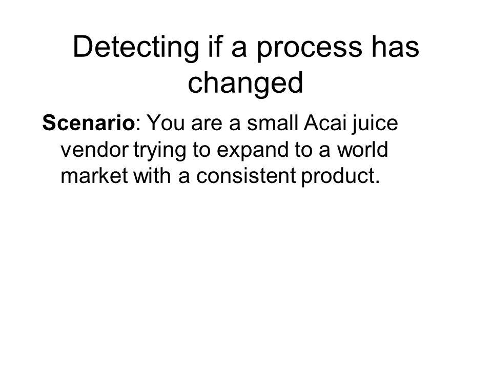Acai juice production Acai berries in the market Berry crusher juice