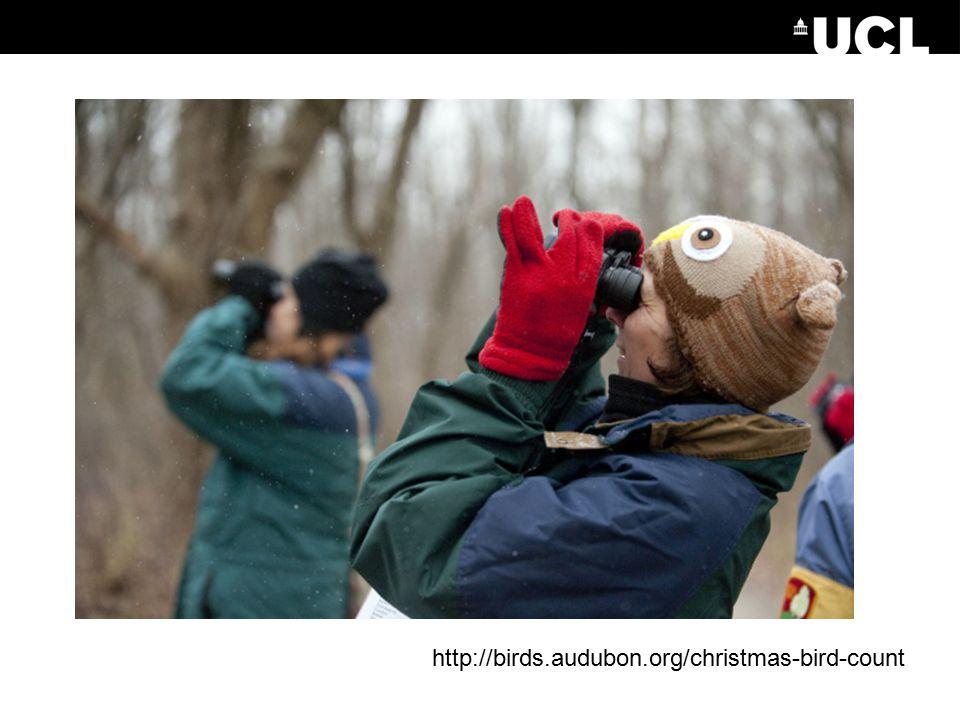 http://birds.audubon.org/christmas-bird-count