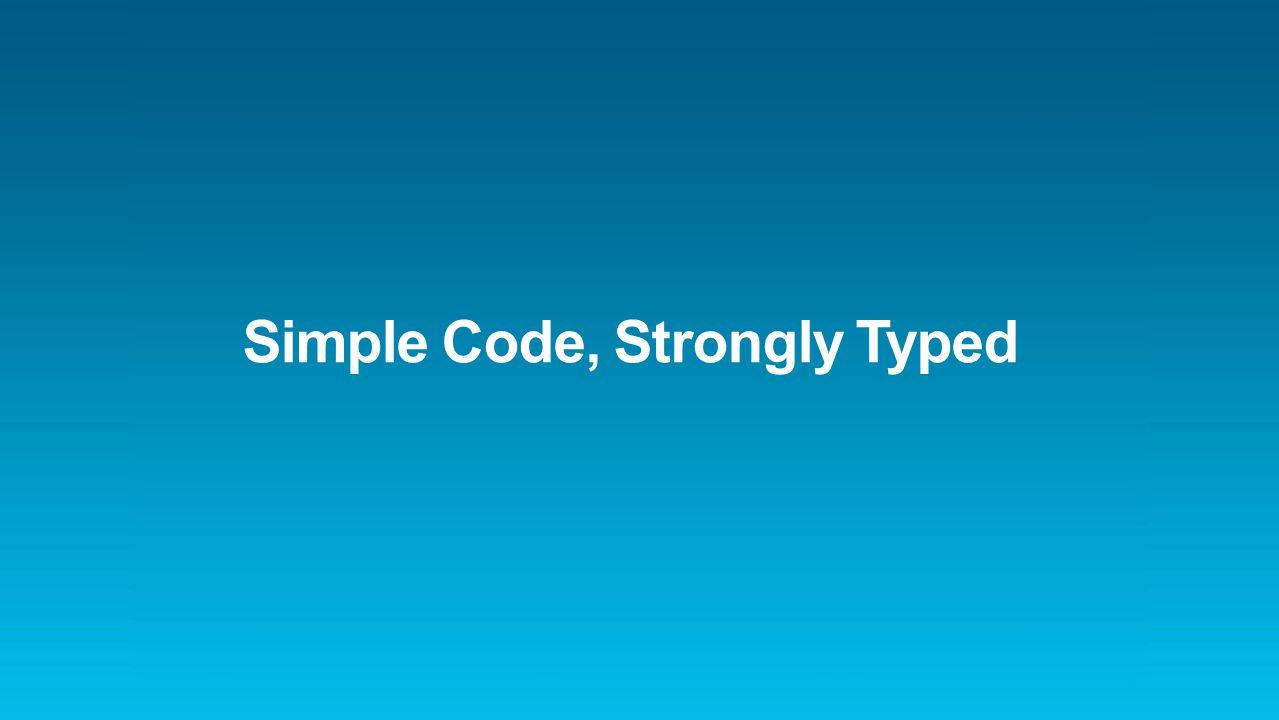 printfn Hello World C:\test> fsc test.fs C:\test> test.exe Hello World C:\test> C:\test> fsc test.fs C:\test> test.exe Hello World C:\test>