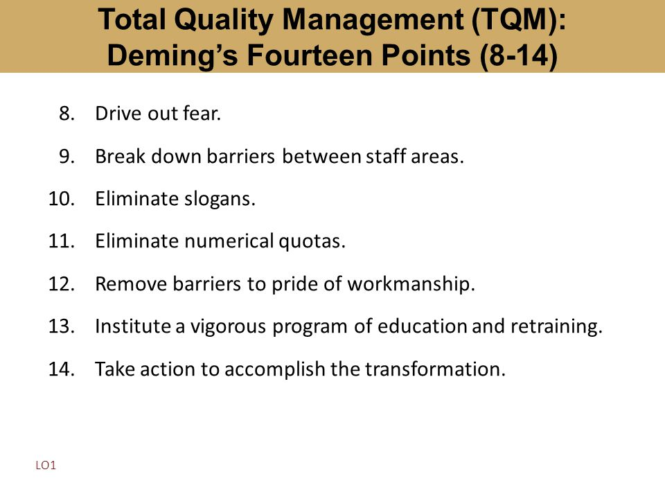 Six Sigma is a quality movement methodology, and a measurement.