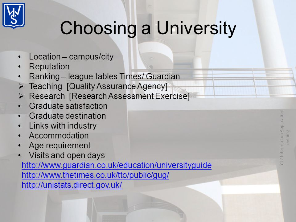 Offers for 2014 Entry UniversitySubject CambridgeEnglish Literature, Economics LSESociology Imperial CollegeEngineering, Mathematics UCLArchitecture, Psychology KCLManagement, History NewcastleMechanical Engineering EdinburghArchitecture, Vet Science, Finance Manchester MetropolitanFilm, Education, Sport Science LoughboroughProduct Design KentPsychology, English Literature Heriot WattMicrobiology, Actuarial Science