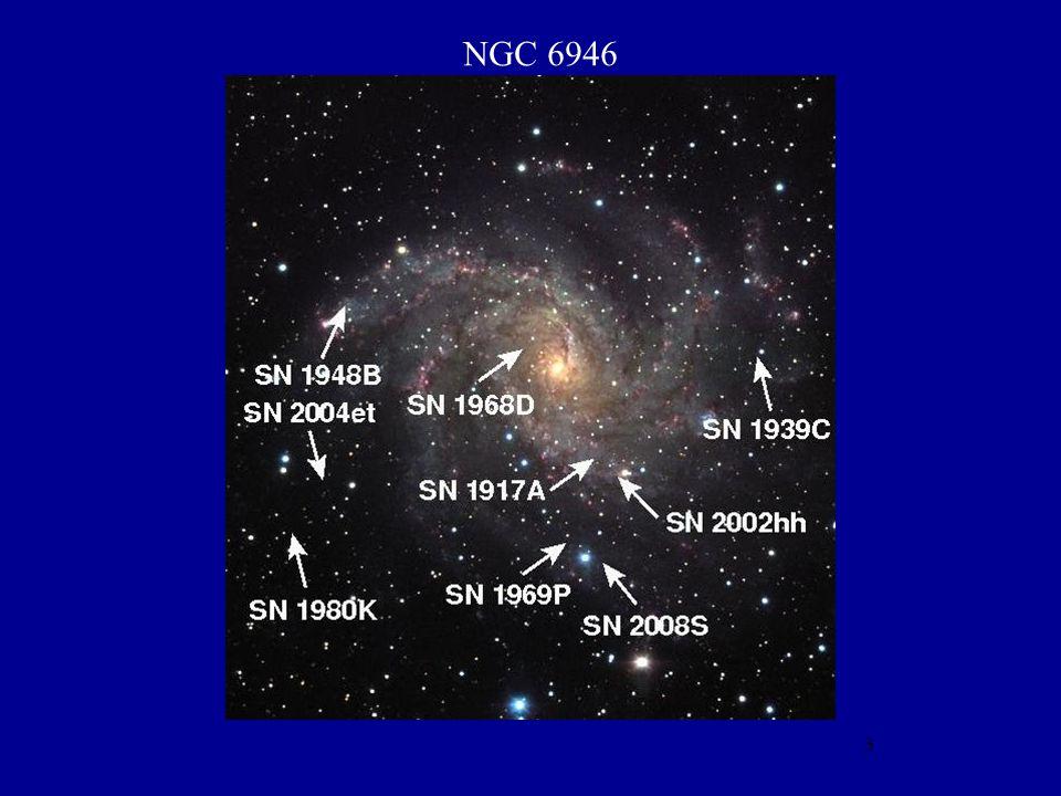 3 NGC 6946