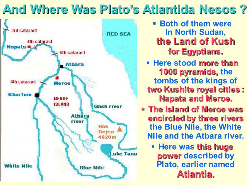 The Atlas' Mountains : Pillars of Heaven Ras Dejen 4,620 metresMounts Semien the watcherThese basaltic peaks are those of Ras Dejen 4,620 metres (15,157 ft) in Mounts Semien of actual Ethiopia.
