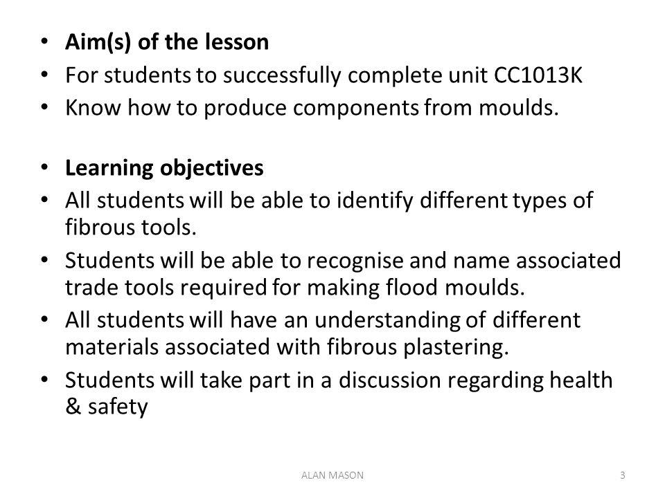 3 RD Set of Questions Q.