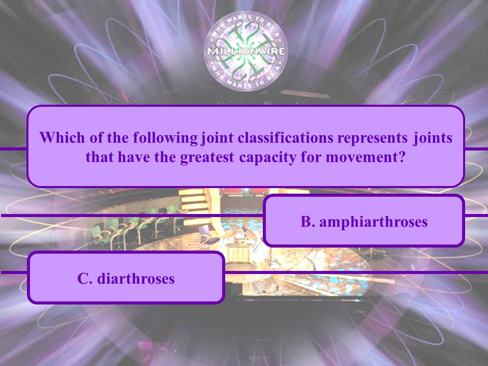 A. avascular D. rich nerve supply What do joints have in common with cartilaginous tissue?