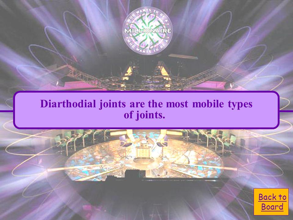 A.diaphysis D.