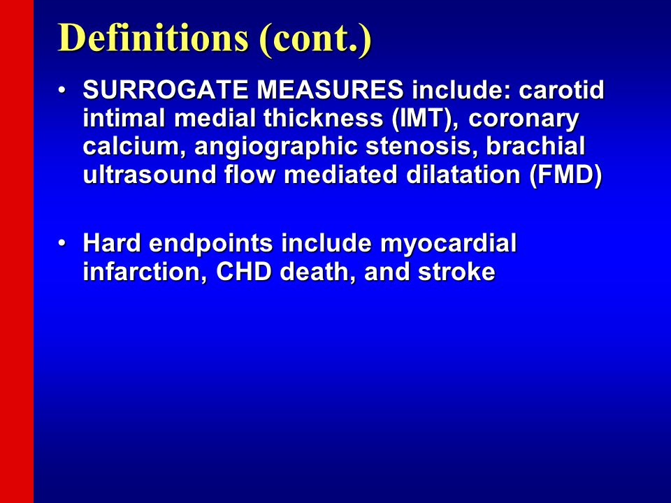 Most Myocardial Infarctions Are Caused by Low-Grade Stenoses Pooled data from 4 studies: Ambrose et al, 1988; Little et al, 1988; Nobuyoshi et al, 1991; and Giroud et al, 1992.