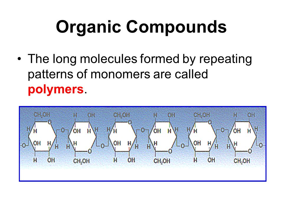 Functional Groups A functional group is a group of atoms that characterize the structure of a family of organic compounds.