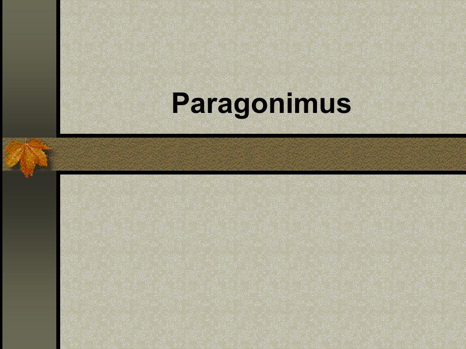 Paragonimus