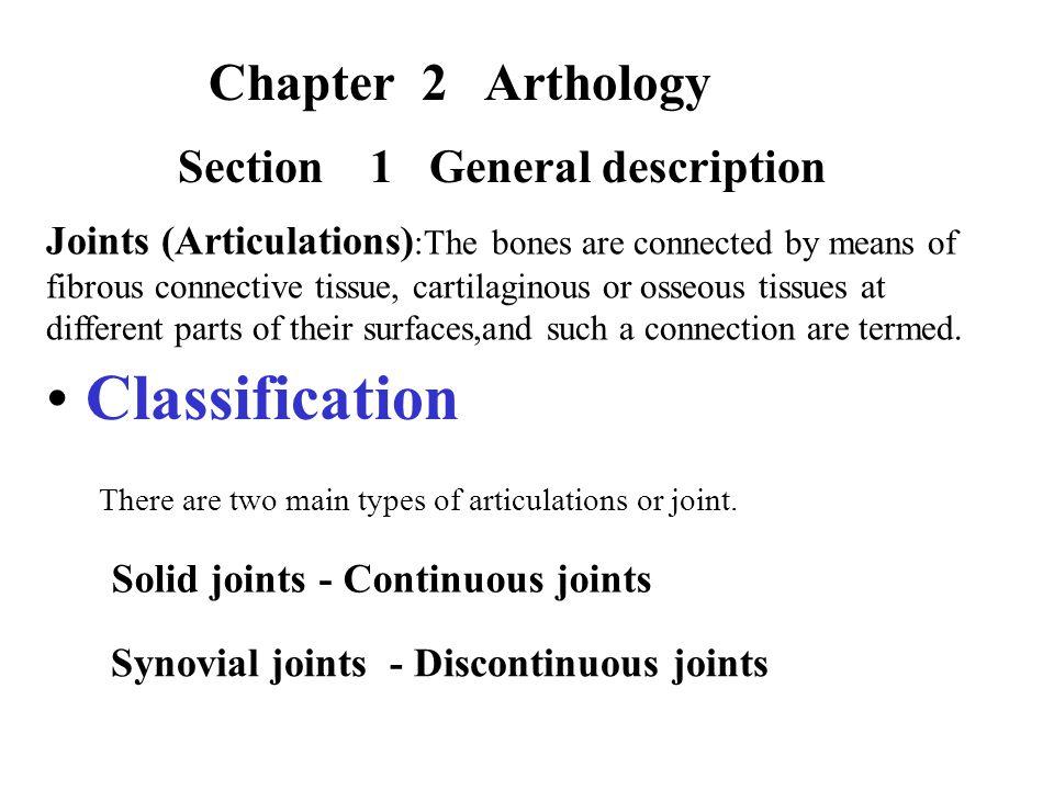 Herniation of nucleus pulposus