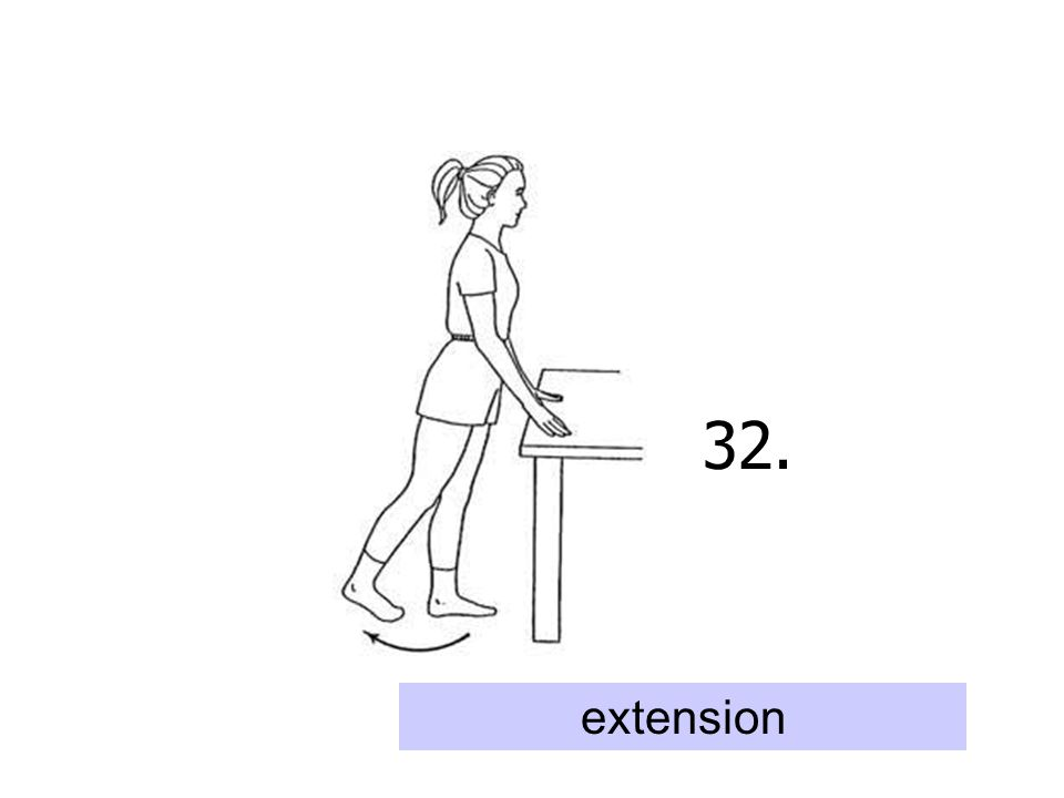 extension 32.