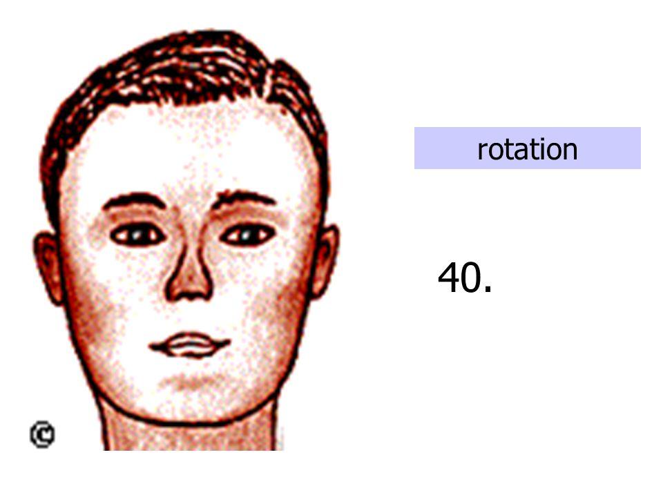 abduction 41.