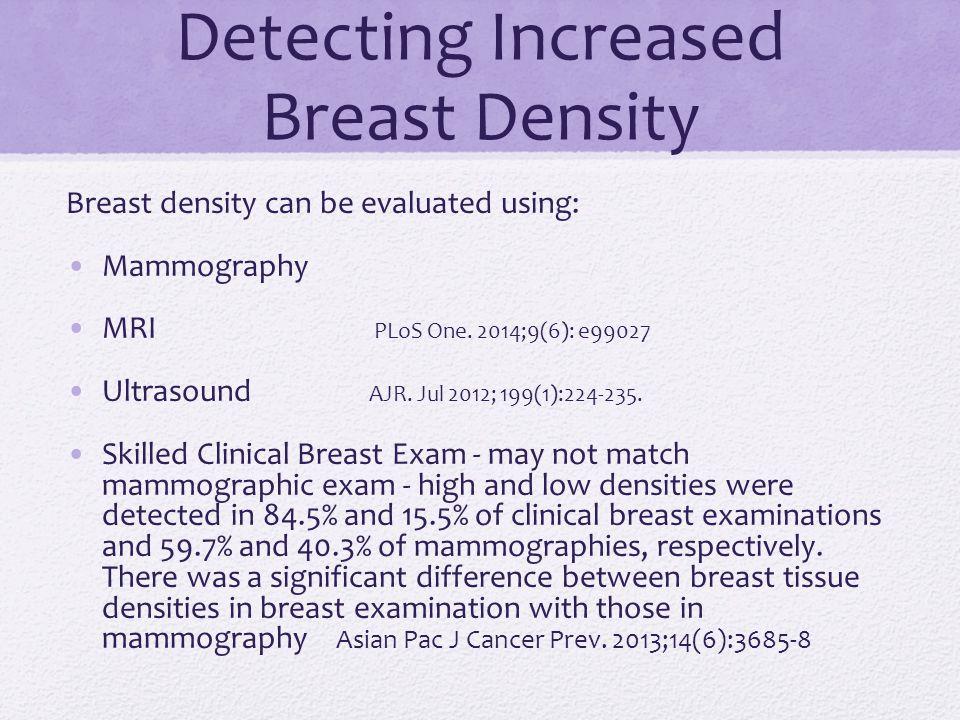 Other Nutritional Factors to Prevent Breast Cancer B complex magnesium kelp indole-3-carbinol tocotrienols