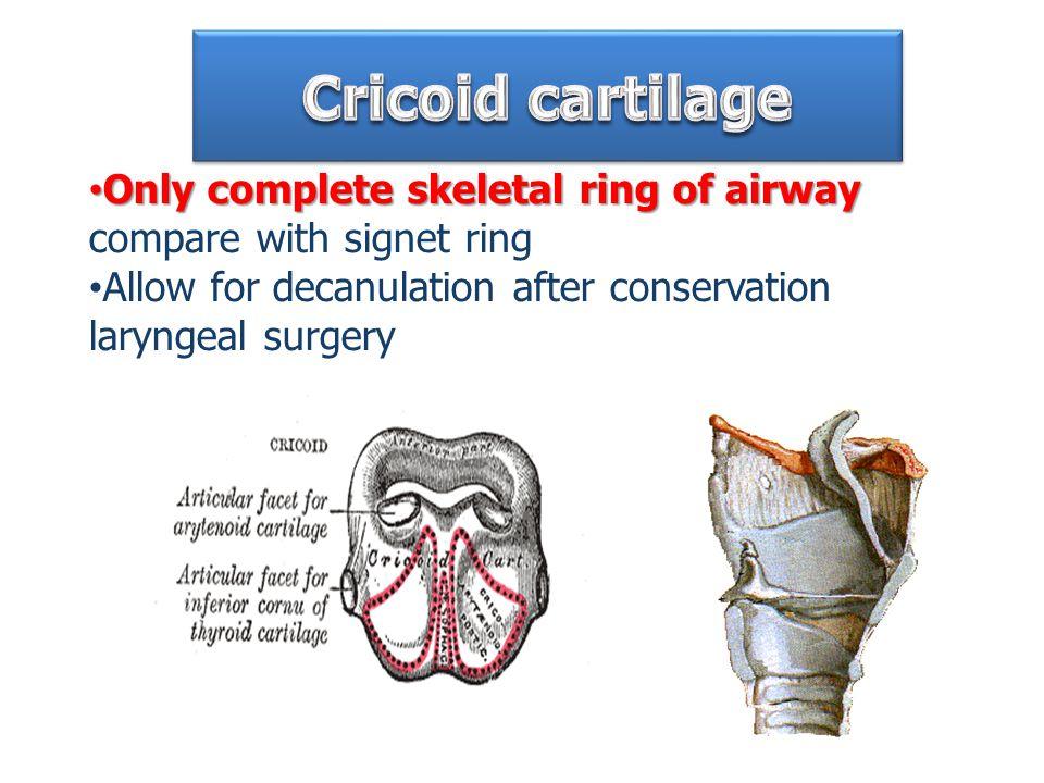 Surgical technique (2)