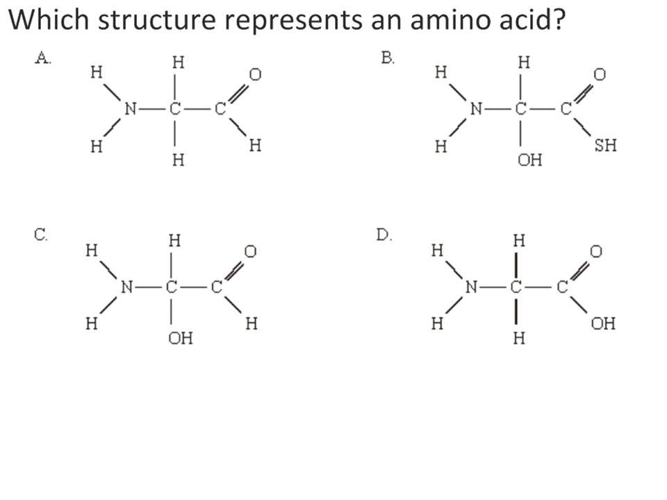 A hormone – signals many cells (e.g.