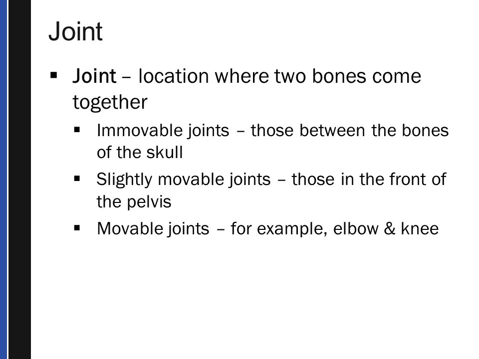 Specific Injuries and Treatment Upper Body Lower Body