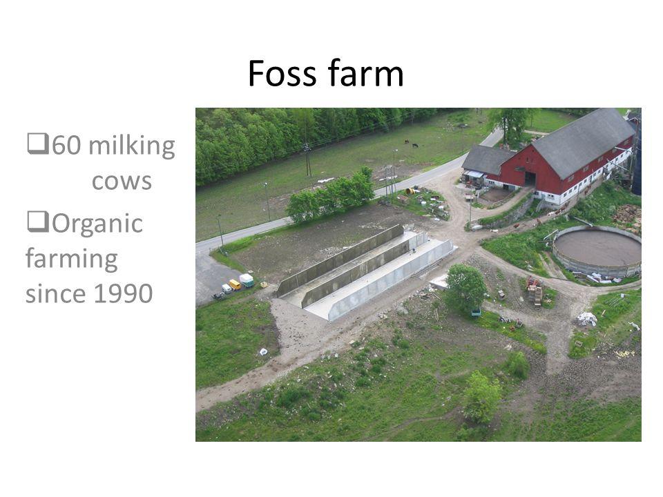 food Meat and milk Metan Manure Fertilizer Metan N2O