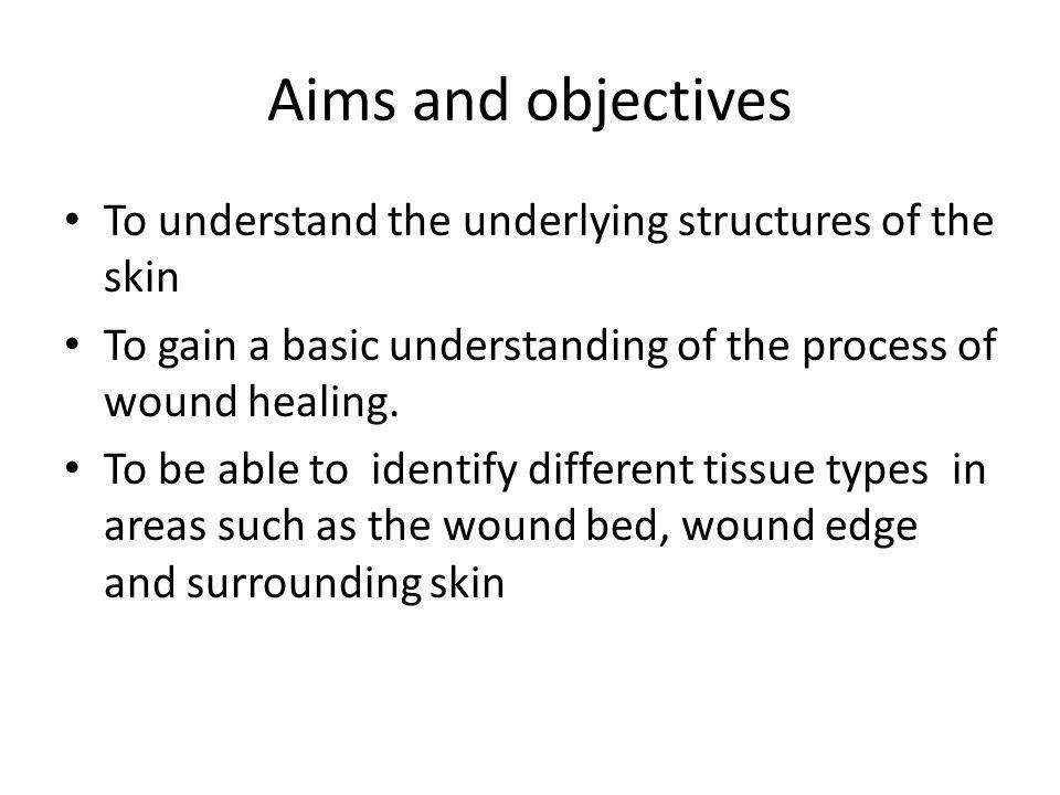 Eczema and dry skin
