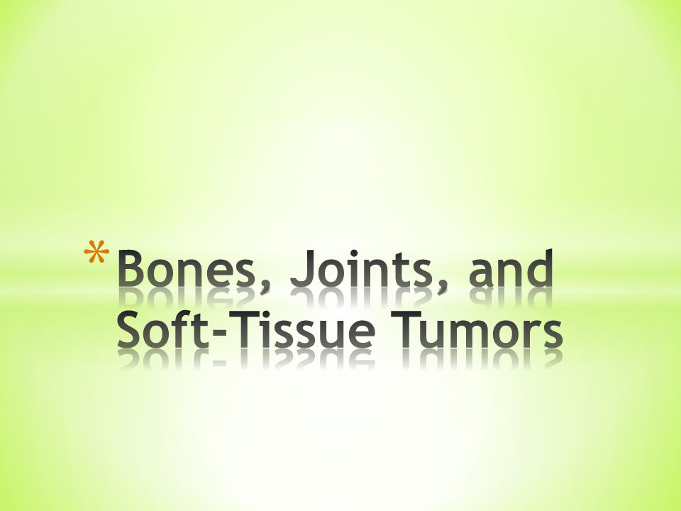 * Bone modeling, remodeling, and peak bone mass * Osteoprogenitor cells * Osteoblasts and lining cells * Osteocytes - mechanotransduction * Osteoclasts * Proteins of bone matrix – Table 26-1 * Lamellar bone gradually replaces woven bone during growth and is deposited much more slowly and is stronger than woven bone