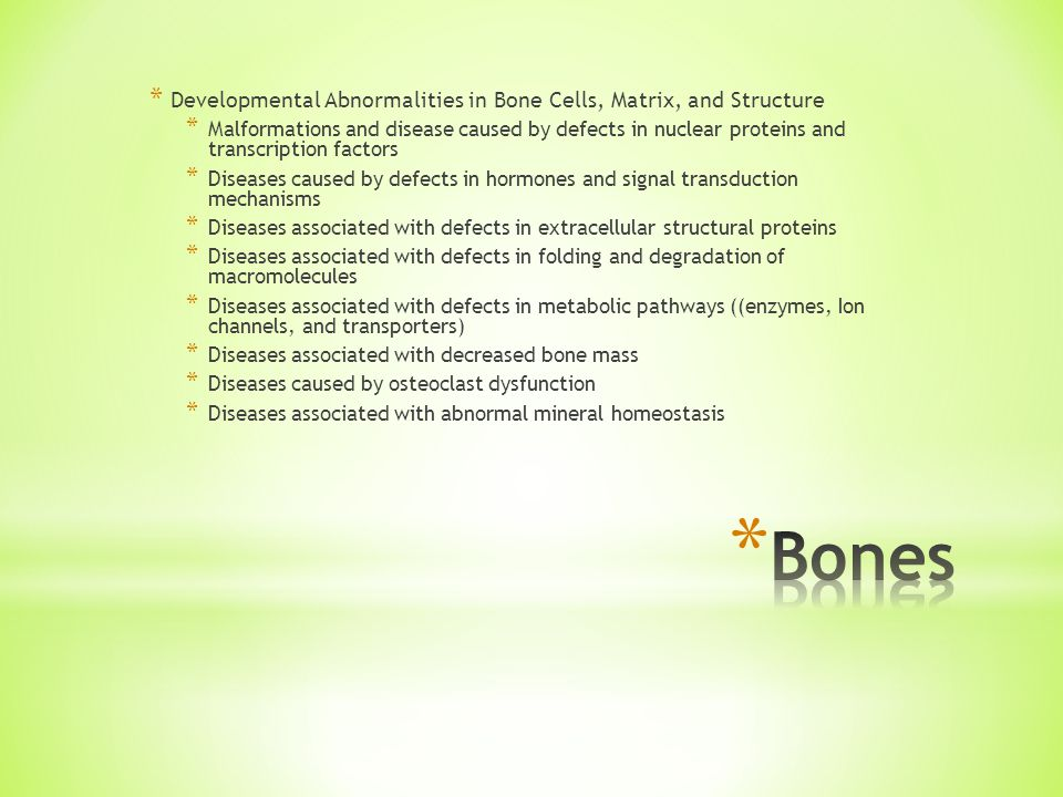 * Seronegative spondyloarthropathies * Ankylosing spondyloarthritis – HLA-B27 * Reiter syndrome – with nongonococcal urethritis or cervitis and conjunctivits, HLA-B27, HIV * Enteritis-associated arthritis – GI infections * Psoriatic arthritis – HLA-B27 and HLA-Cw6