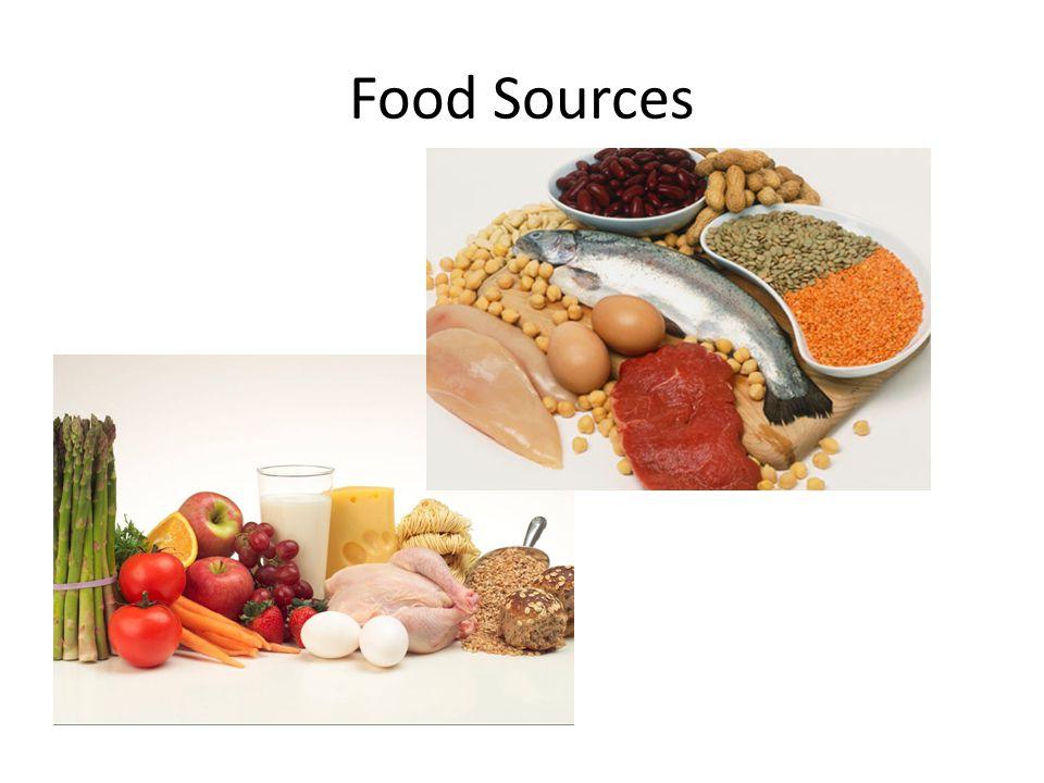 Vegetarianism… Essential vs non-essential amino acids Vegan vs vegetarian Article discussion…