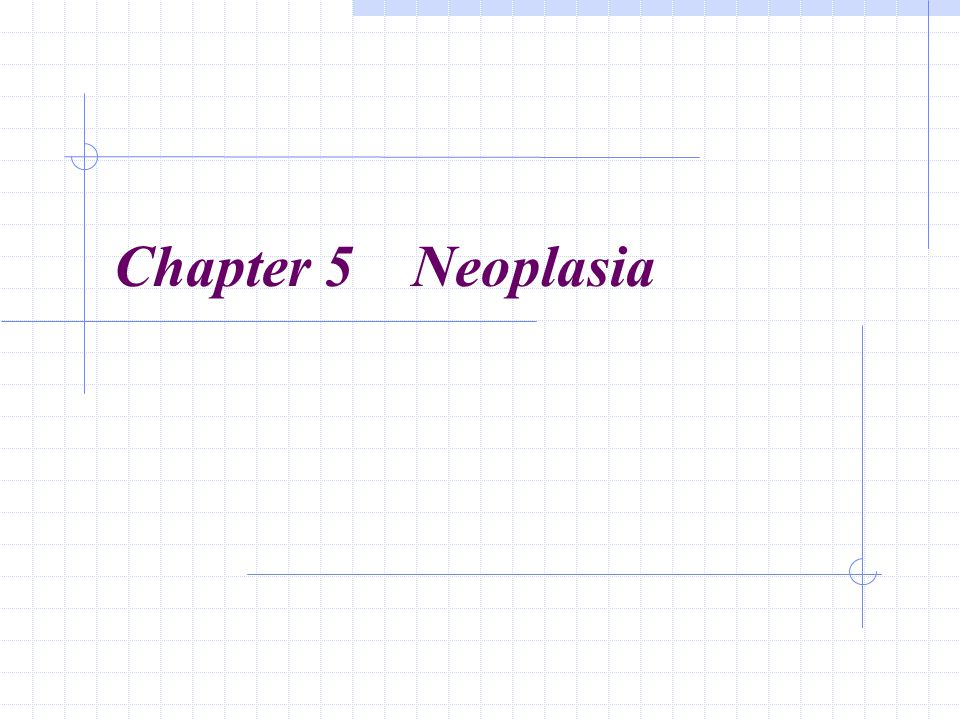 Nomenclature Basic principle: Neoplasms are named according to binomial system denoting their histogenic origin of the parenchymal component and the biologic behavior.