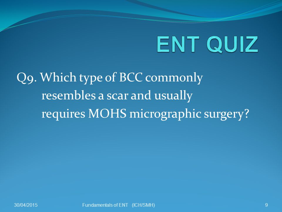 Q10.What is the most common hormonal deficiency following radiotherapy for NPC.