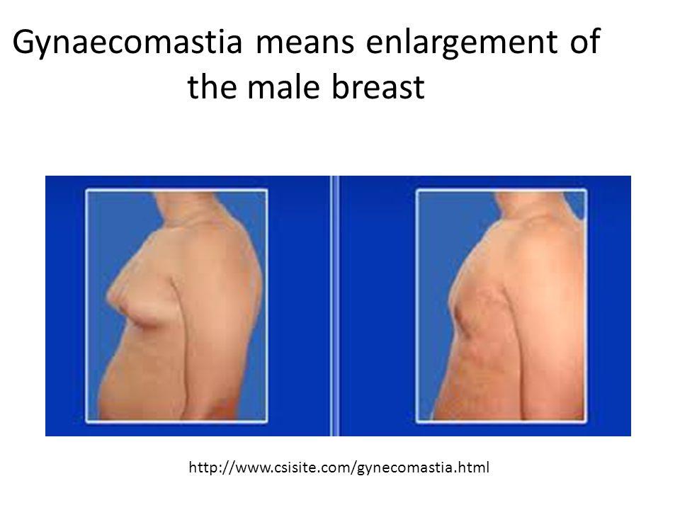 Liver diseaseDrug ingestion Bronchogenic carcinoma