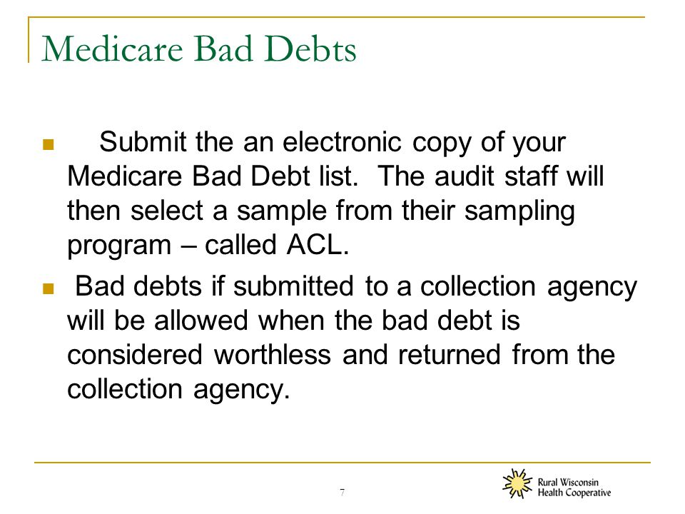 ER Stand-By Costs Any physician fees - salaried or contracted must be shown on Worksheet A-8-2 Direct Patient Care and Administrative split via time studies.