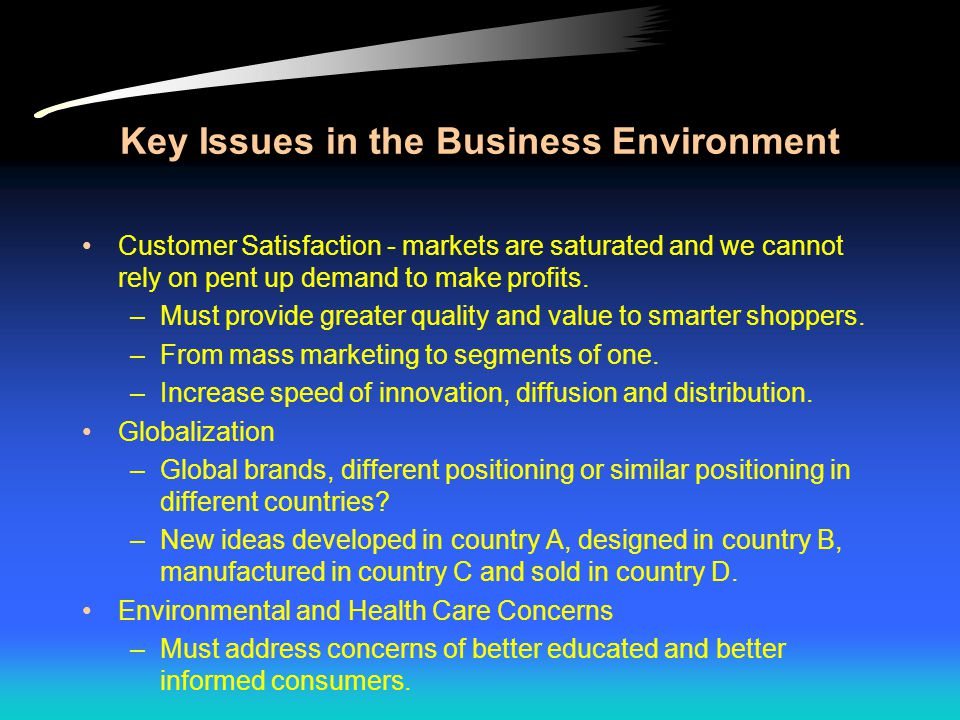 What is Marketing A M A Definition: –Marketing is a social and managerial process by which individuals and groups obtain what they need and want through creating, offering and exchanging products of value with each other Key –Customer needs and wants –Demand and a market where demand can be met –Choice, based on maximizing utility (or value)