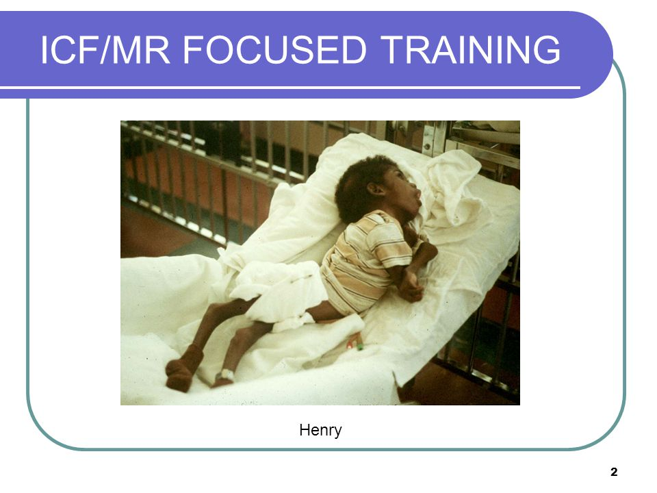 43 Top Ten Approaches for Functional Assessment 7.