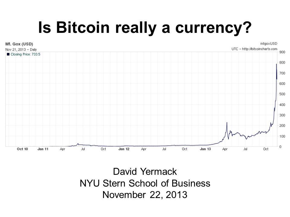 Does Bitcoin have a stigma? Silk Road online drug market