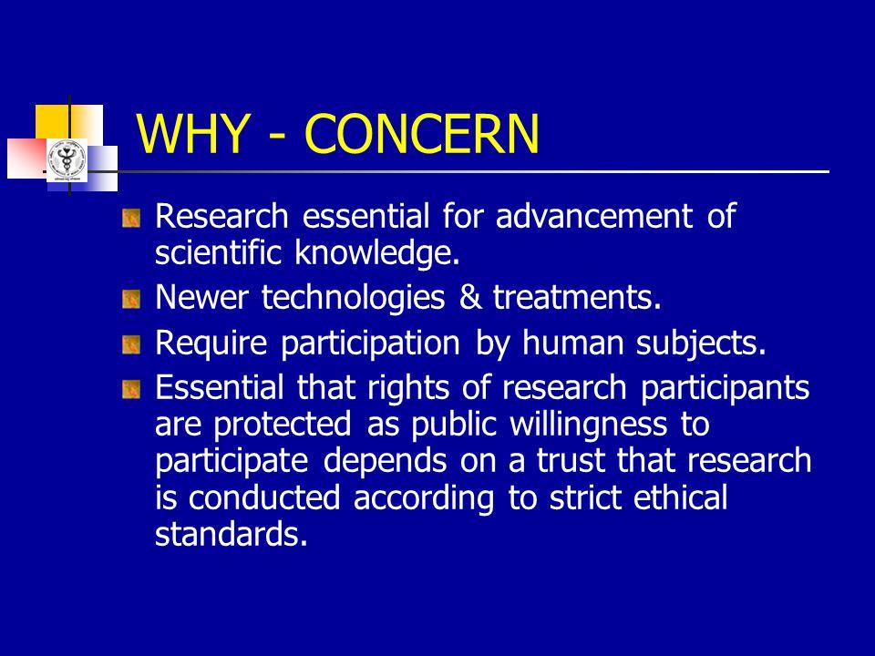 Informed Consent Genetic Studies Necessary & to be taken before  Screening (except mandatory newborn screening).