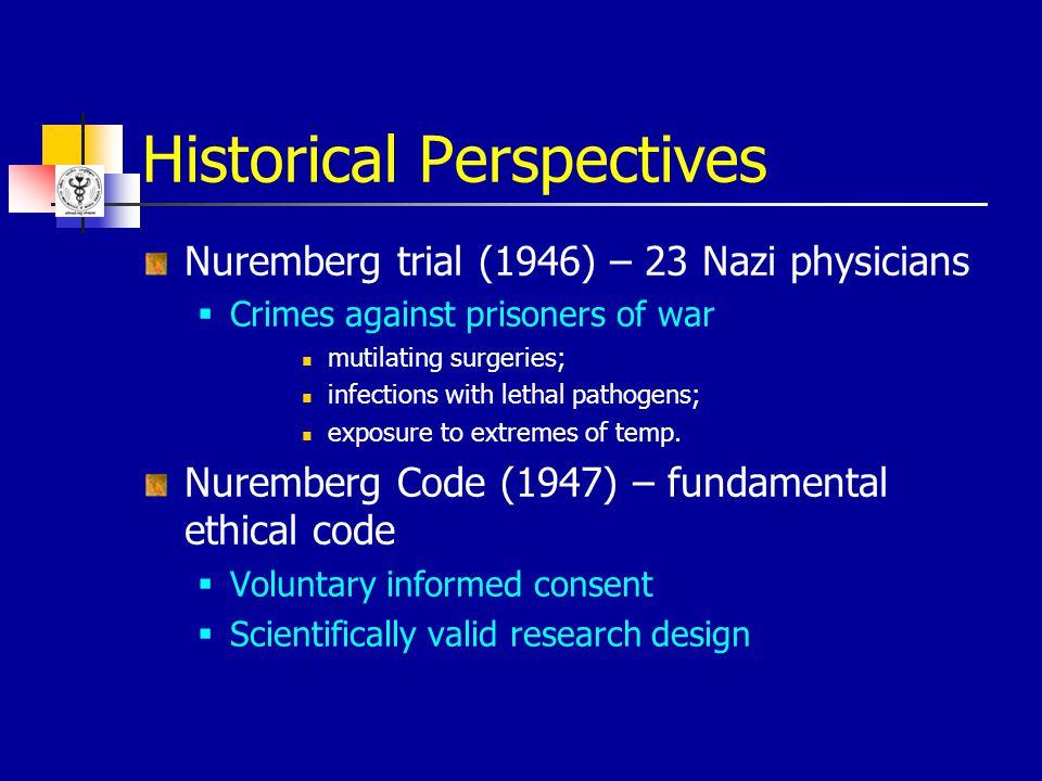 Confidentiality Vs. Beneficence & Harm
