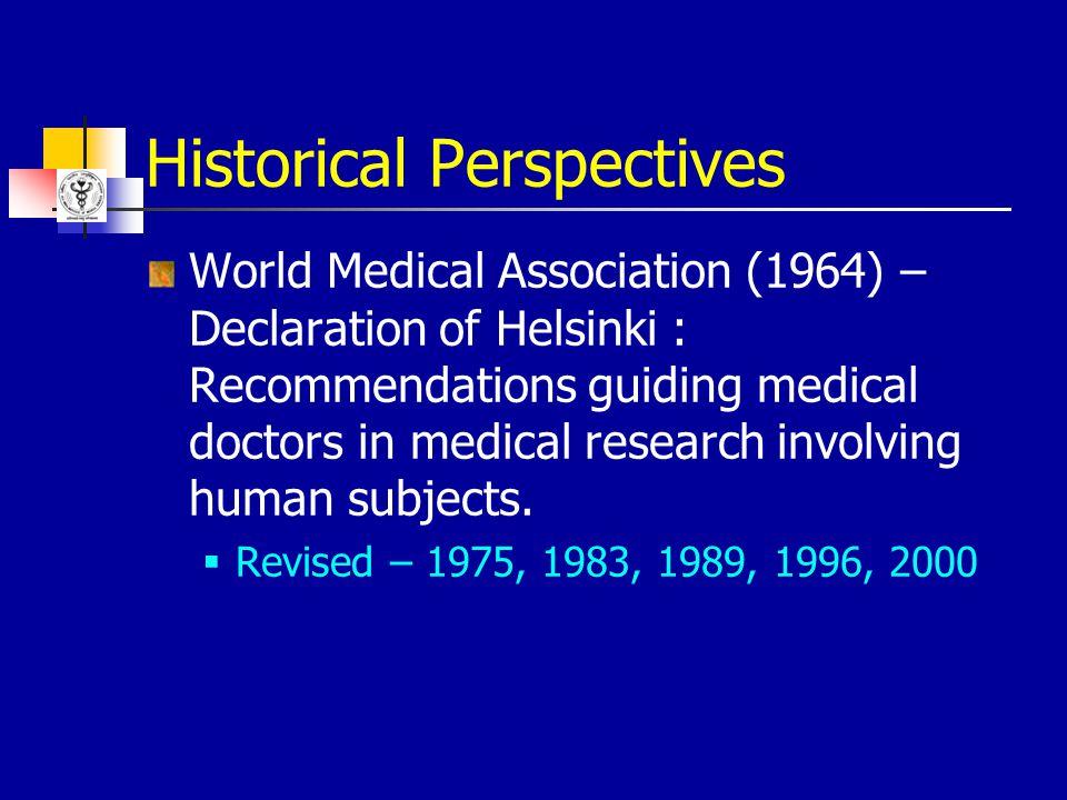 IRB/EC-Composition Membership  Medical & non-medical  Scientific & non-scientific  Legal expert  Social scientist  Philosopher/ethicist  Lay person Adequate representation of age, gender, community etc.