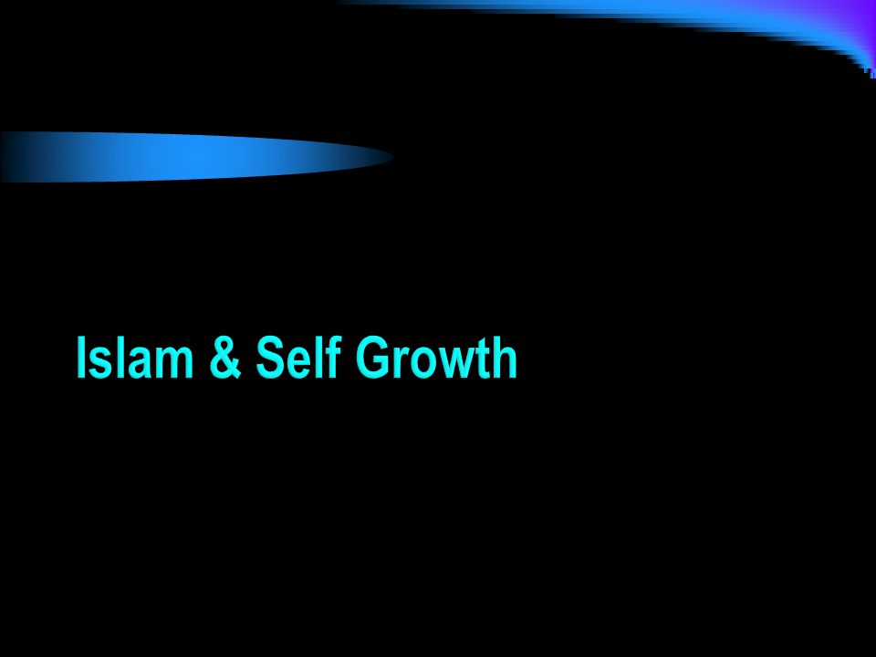 What is so crucial about Self Growth.What is so crucial about Self Growth.