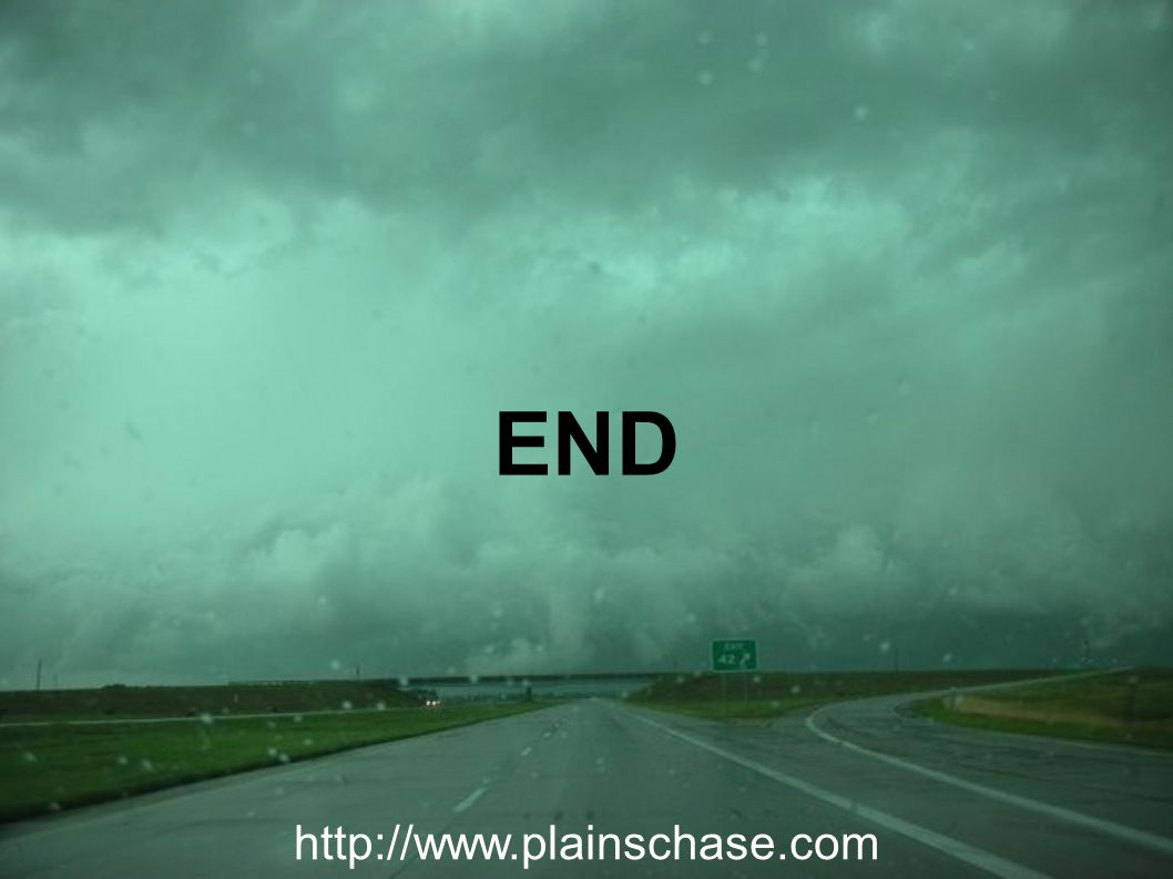 END http://www.plainschase.com
