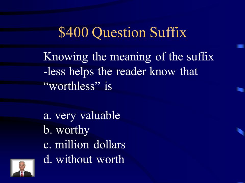 """$300 Answer What is the """"act of"""" moving? movement"""