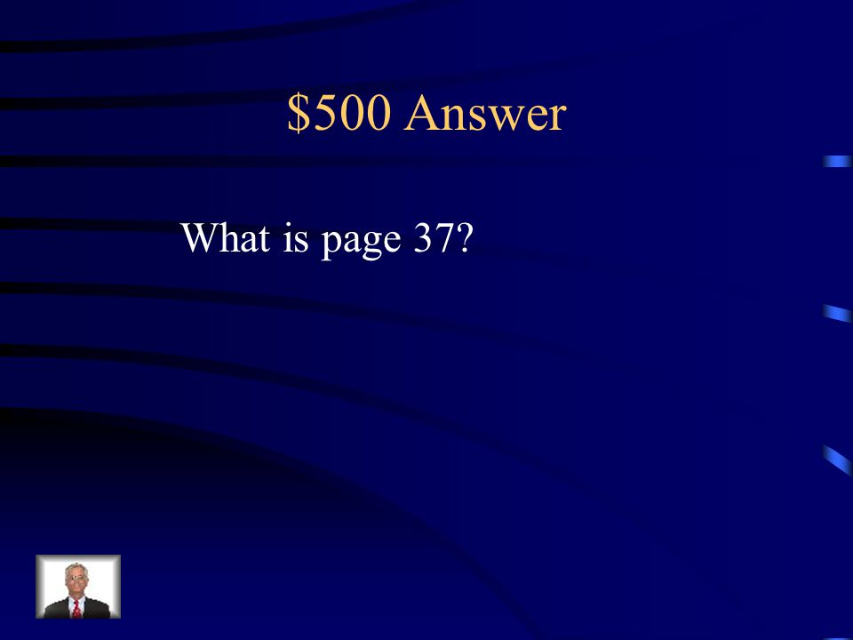 $500 Question Text Features The page where I can find information about Tours.