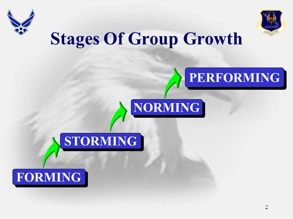 four stages of growth 1 lag phase- cell does not increase in mass2 exponential phase-cell grows at maximum concentration3.