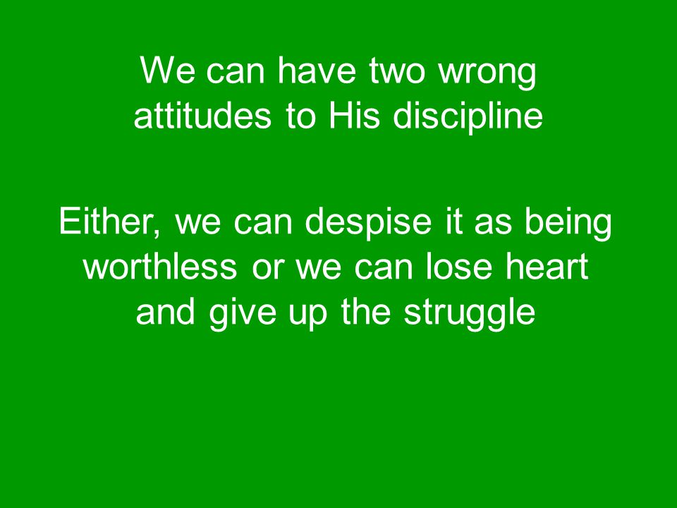 Are you currently going through a difficult trial or hardship.