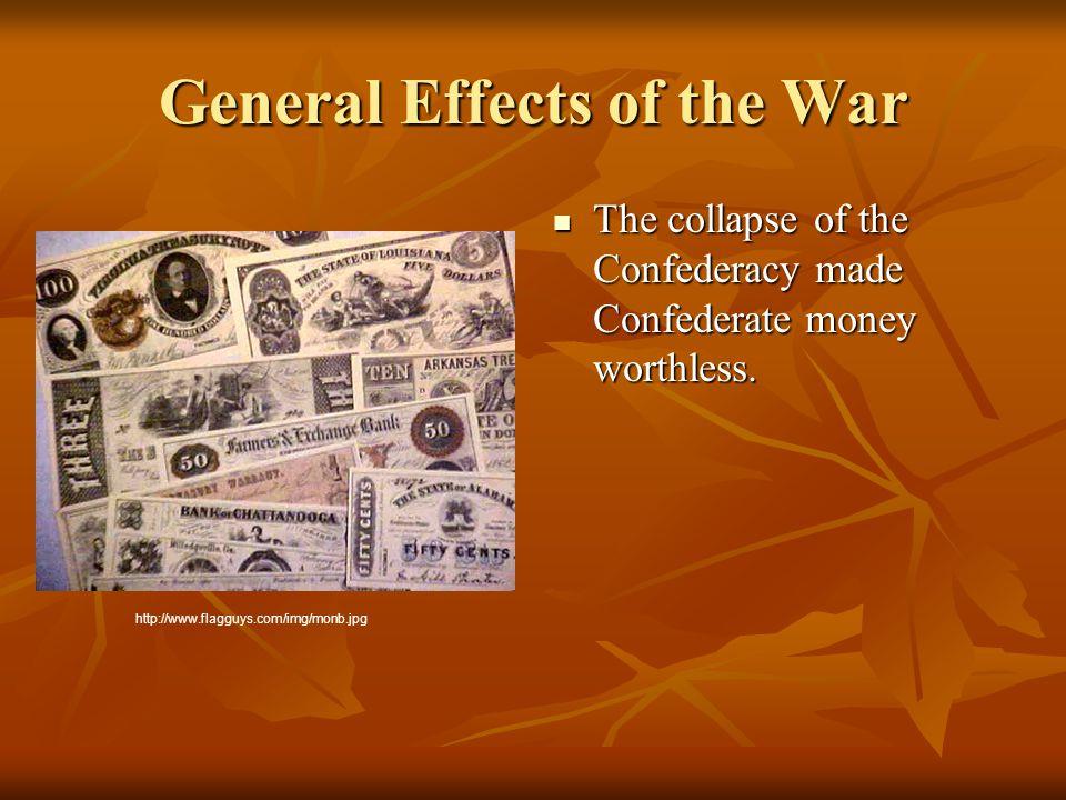 Compromise of 1877 Election of 1876 Democrat Samuel Tilden v.