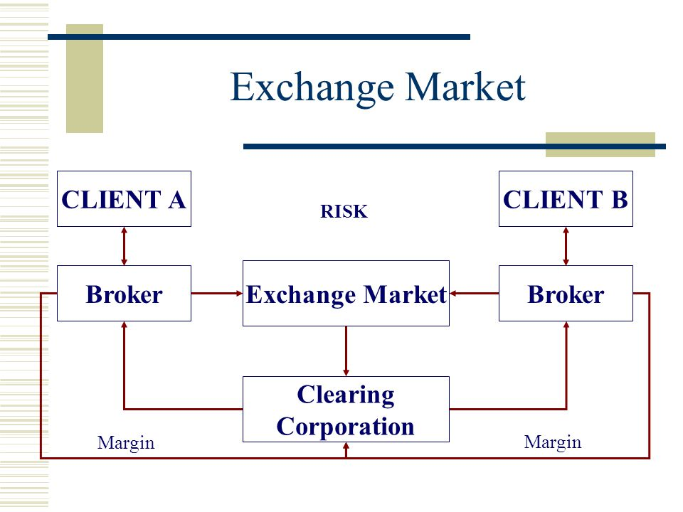 Elements in an Option Contract Type: call or put.