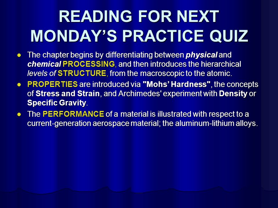 THE ESSAY The essay is to be written on The Structure of _______. The example is the structure of oxygen.